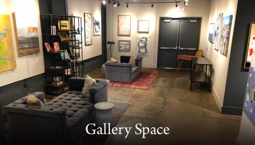 vita-vite-gallery-space